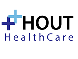 houthealthcare